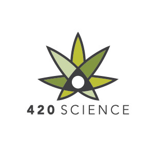 420 Science