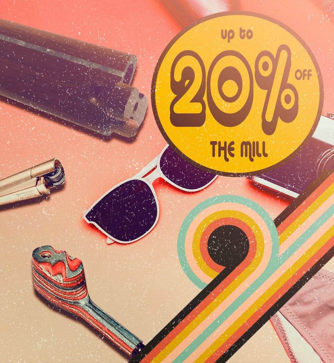 humble-retro-themill-sale.jpg