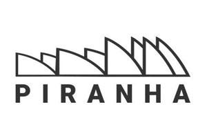 piranha wholesale grinders