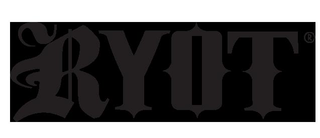 Ryot wholesale grinders