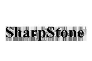 sharpstone wholesale grinders