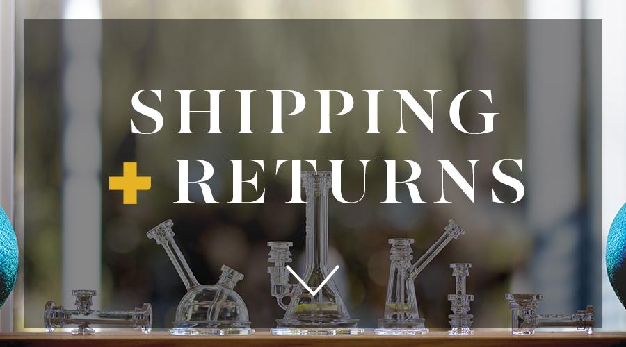 shipping-returns-mobile.jpg