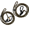 JX3 Outdoors Complete Rope Set