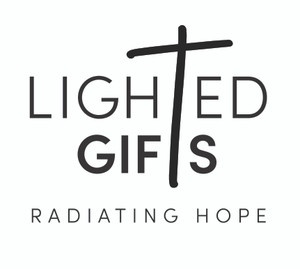 Lighted Gifts