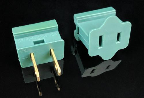 C7/C9 Plug & Socket Set