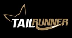 Tail Runner