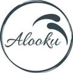 Alooku