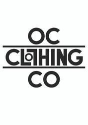 OC Clothing