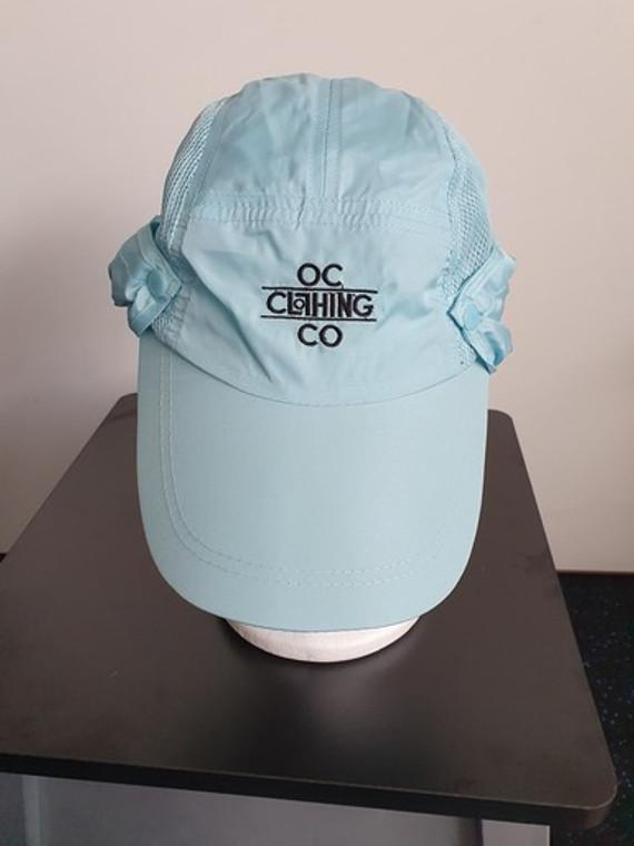 Legionnaires Hat