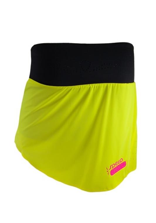 UGLOW Skirt Speed Free Aero