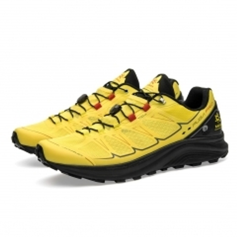 Kailas Fuga Pro 3 Trail Running Shoes - Women's