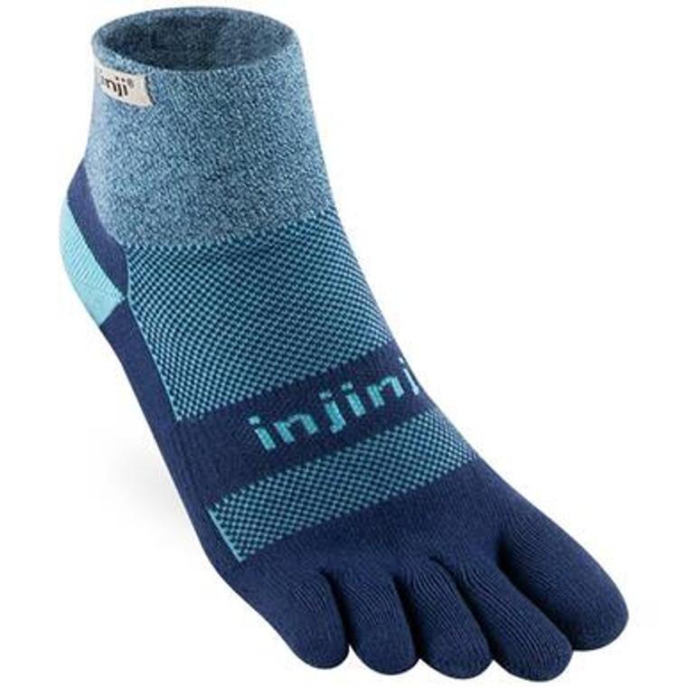 Injinji Performance Trail Sock - Unisex