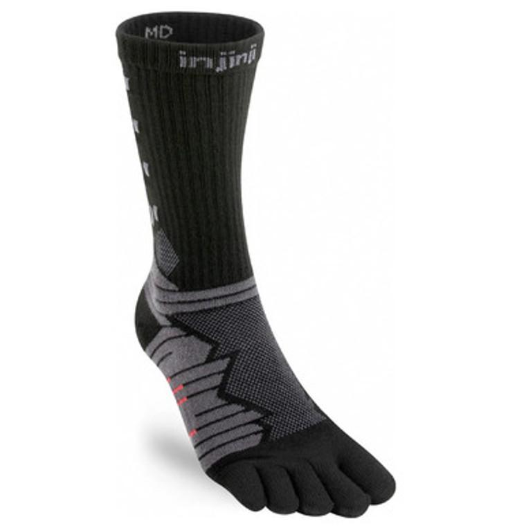 Injinji Ultra Run Performance Sock - Unisex