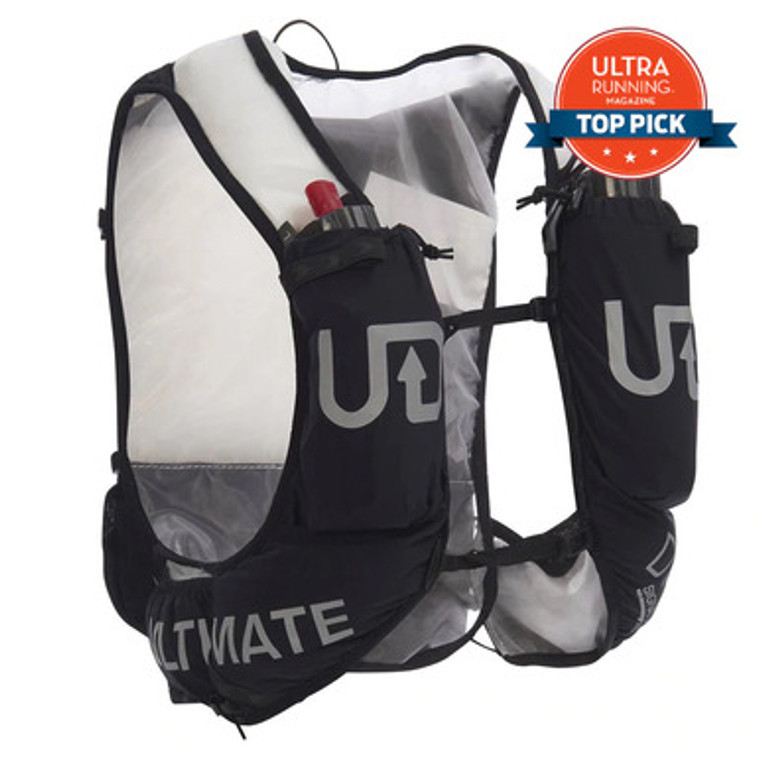 Ultimate Direction Halo Hydration Pack - Men's