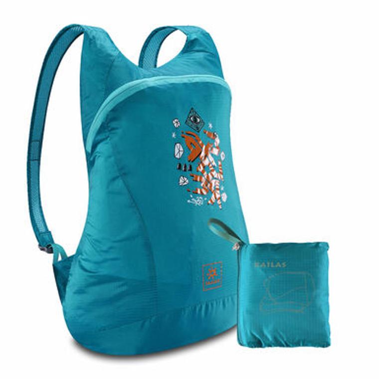 Kailas Anole Folding Backpack 14