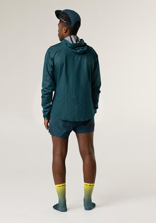 UGLOW Rain Jacket URain 3.1 - Men's