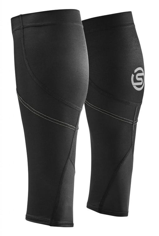 Skins Series-3 MX Calf Sleeves - Unisex