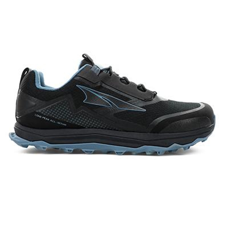 ALTRA Lone Peak All-Weather Low Running Shoes - Women's