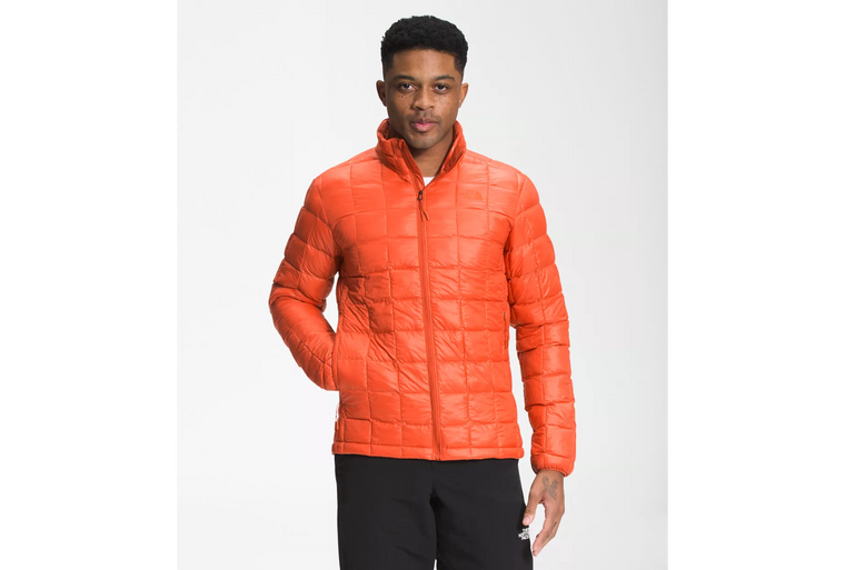 The North Face Thermoball Eco Jacket - Mens
