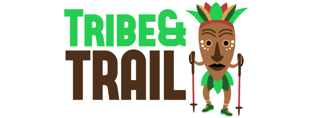Tribe and Trail