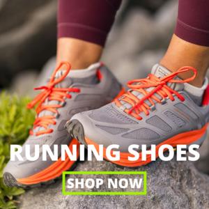 women trail running shoes australia