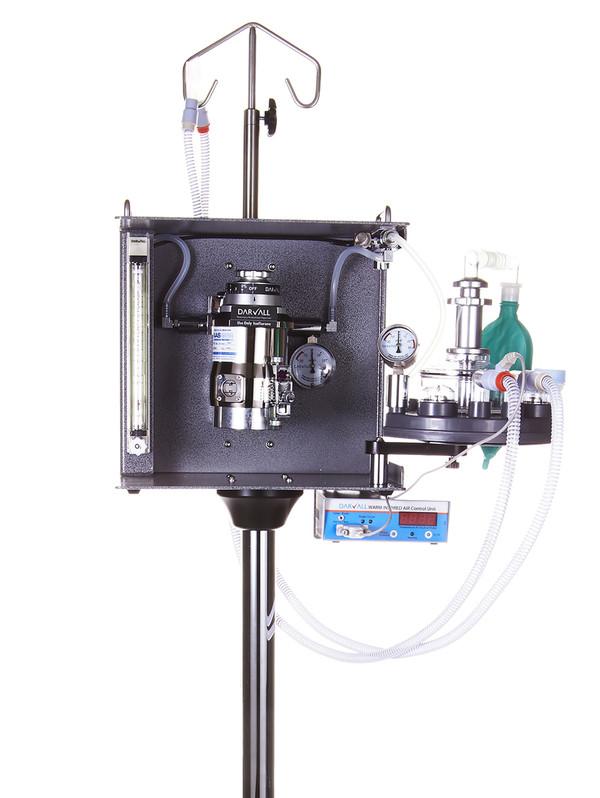 #8531 - Heated Circuit Starter Set