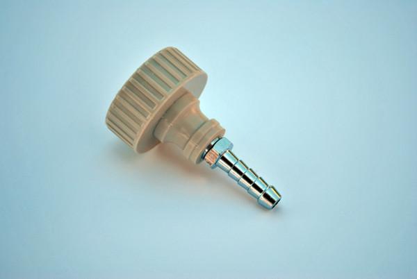 #8432 - WAG AirBreak Interface - High Pressure Adapter