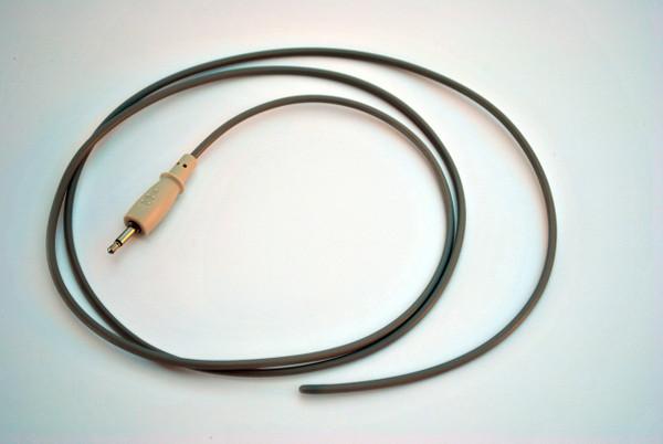 #8617 - Temperature Probe - 4mm Dia