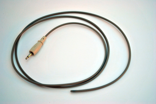 #8617 - Temperature Probe - 4mm Dia