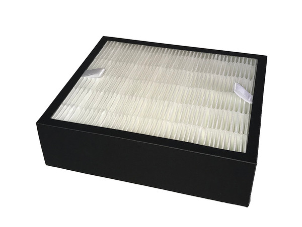 #9744 - Cozy Warm Air Heater Filter