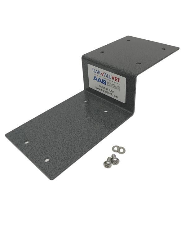 #9578 - Heat Controller Mounting Bracket