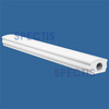 RAL2105T Top Railing By the Foot