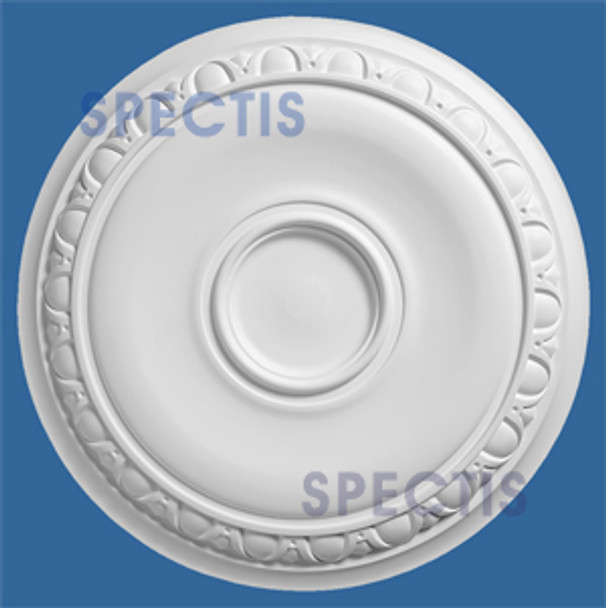 "CM2424-30 30"" Round Decorative Ceiling Medallion"