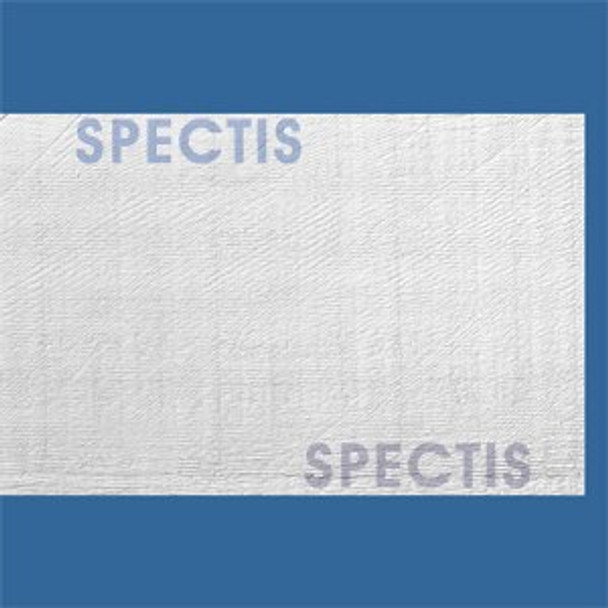 "MD1011-8RS Spectis 1"" Rough Sawn Flat Trim 1""P x 8""H x 144""L"