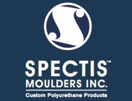 SpectisCatalog.com - A Member of the Veritas Products Group