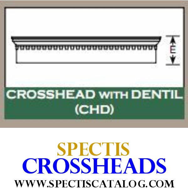 spectis-crossheads-category.jpg