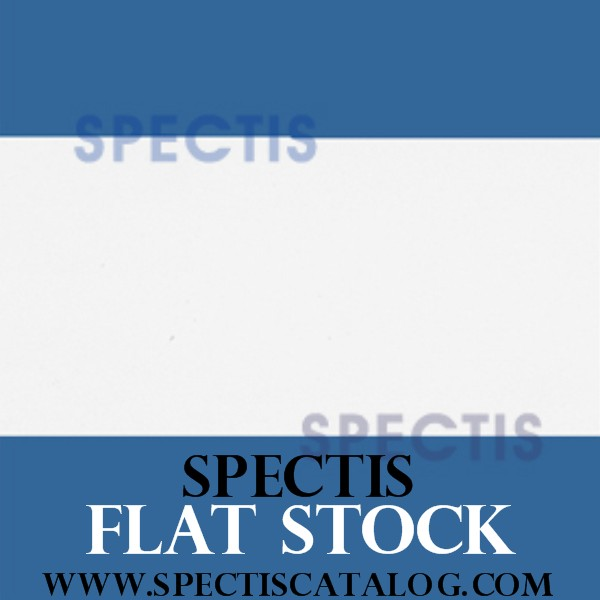 spectis-flat-stock-category.jpg