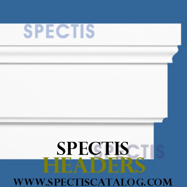 spectis-headers-category.jpg