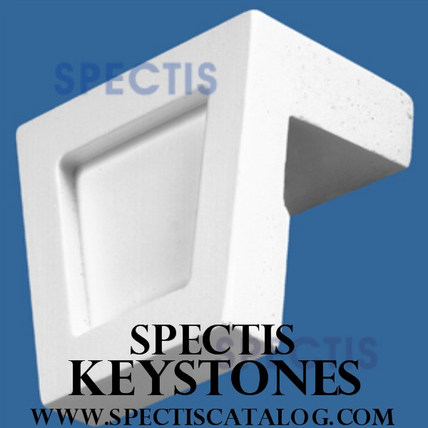 spectis-keystones-category.jpg