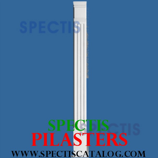 spectis-pilasters-category.jpg