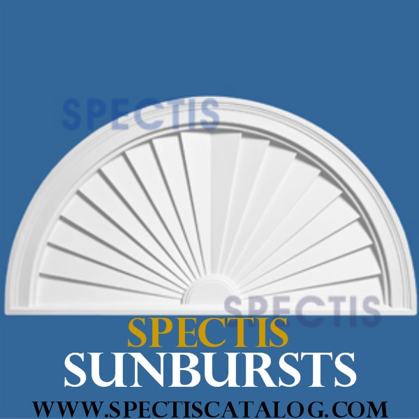 spectis-sunburst-category.jpg