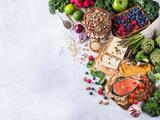 10 Inflammatory Foods to Avoid