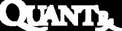 QuantRx.com