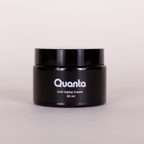 Polarized Anti-Aging Cream (50 ML)