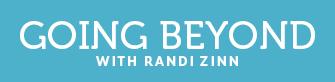 beyondmom-logo