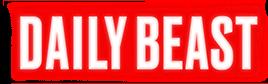 daily-beast-logo