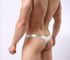 Sexy Men Underwear Panties Briefs Audacious Men Mens Underwear Thongs