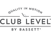 Bassett Club Level