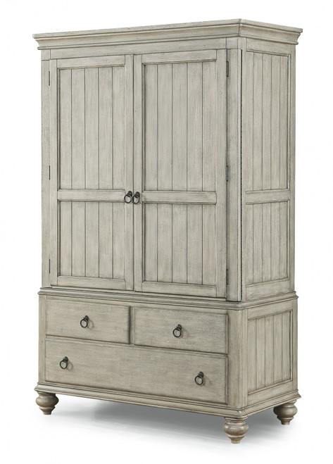 Plymouth Armoire