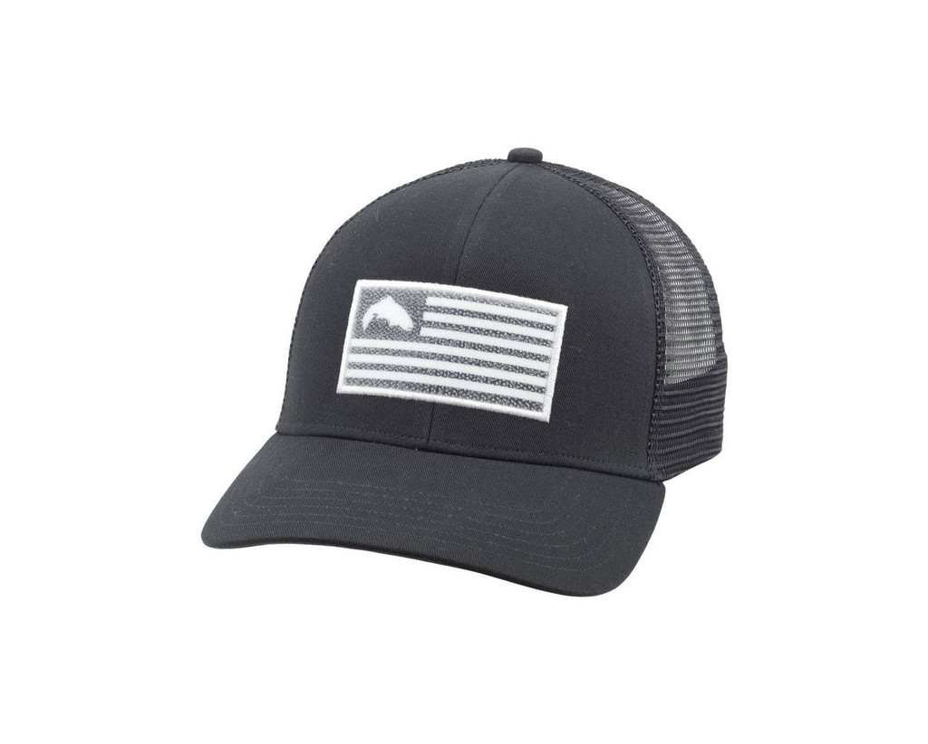 Simms Tactical Trucker Hat